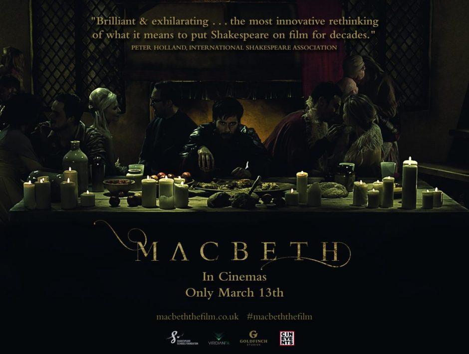 Digital-Macbeth-Quad-Poster-Artwork.jpg