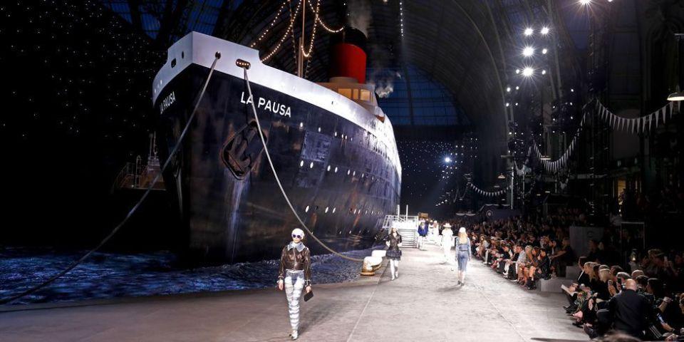 hbz-chanel-cruise-ship-index-1525381256