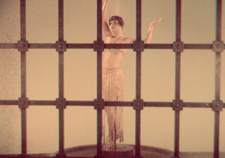 Louise Brooks_The American Venus_BFI National Archive_Paramount Pictures.jpg