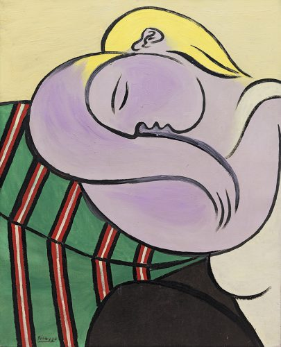 Picasso_WomanwithYellowHair-1-405x500.jpg
