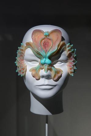 exposition_bjork_gucci_garden_masques_james_merry_7186.jpeg_north_298x_white