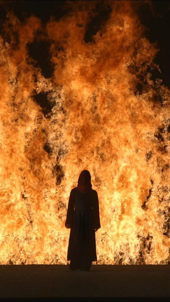 Fire-Woman-Bill-Viola.jpg
