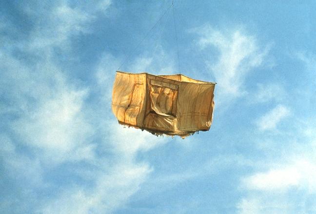 Flying-house_RS.jpg