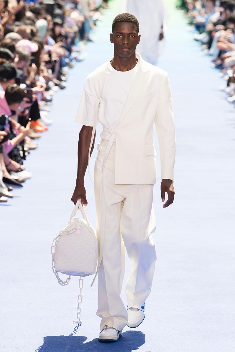 Louis-Vuitton_ss19_fy15