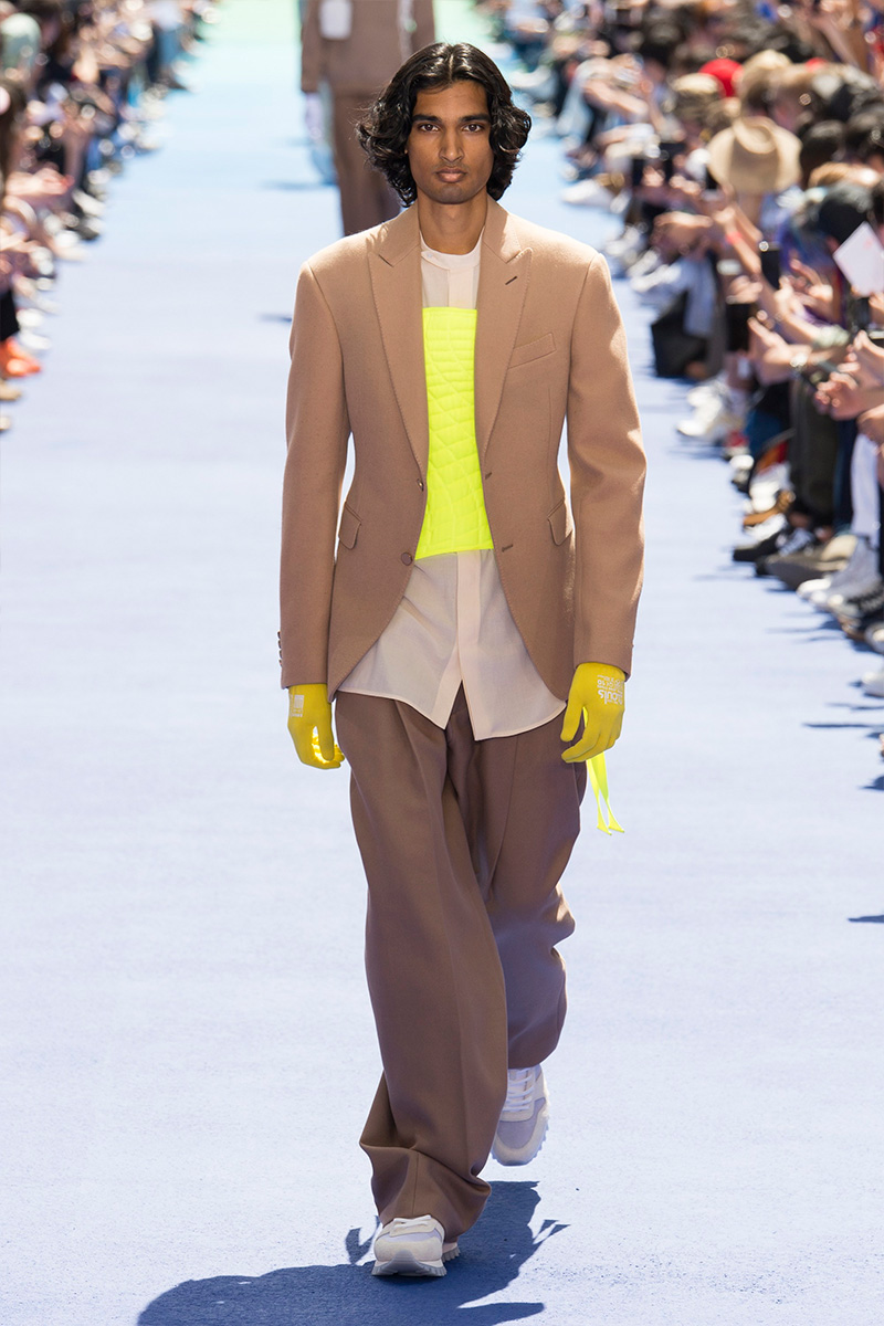 Louis-Vuitton_ss19_fy19