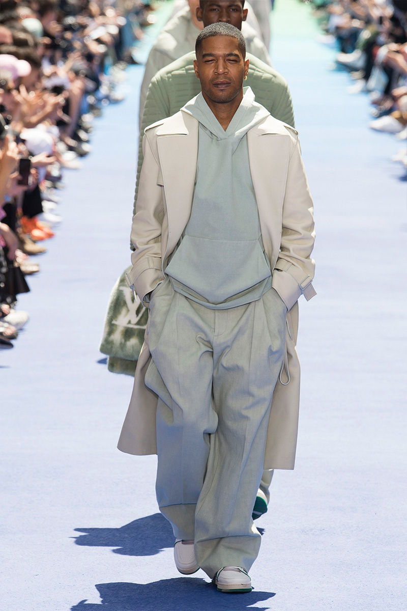 Louis-Vuitton_ss19_fy23