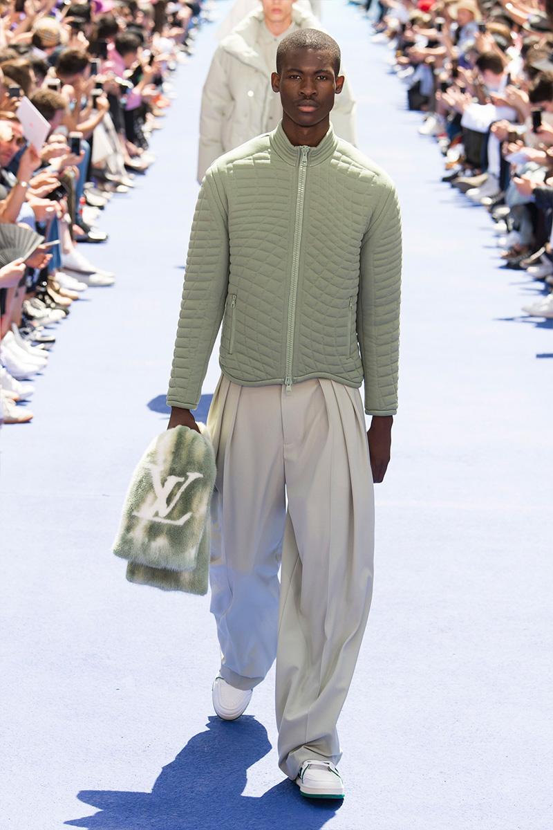 Louis-Vuitton_ss19_fy24