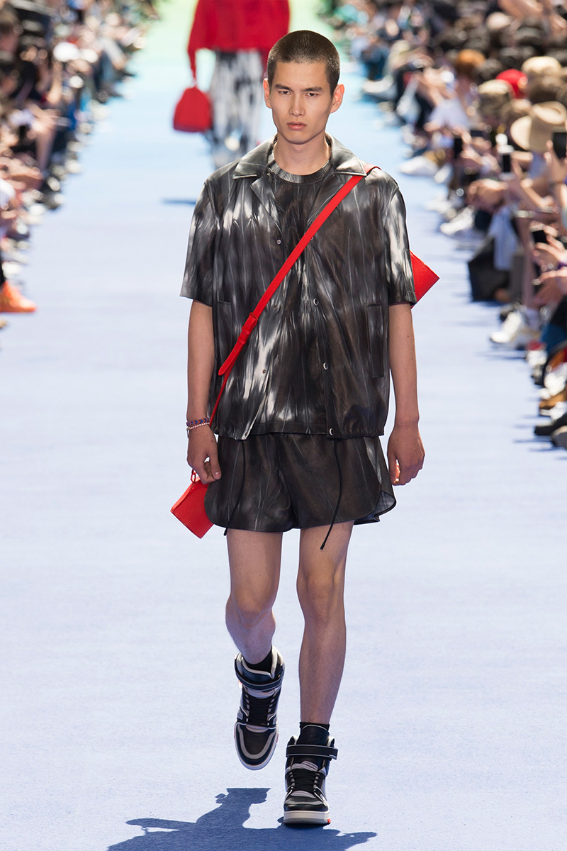 Louis-Vuitton_ss19_fy32