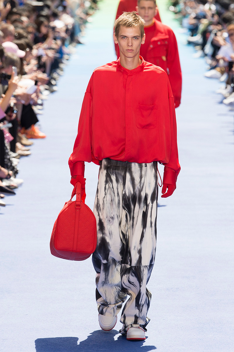 Louis-Vuitton_ss19_fy33