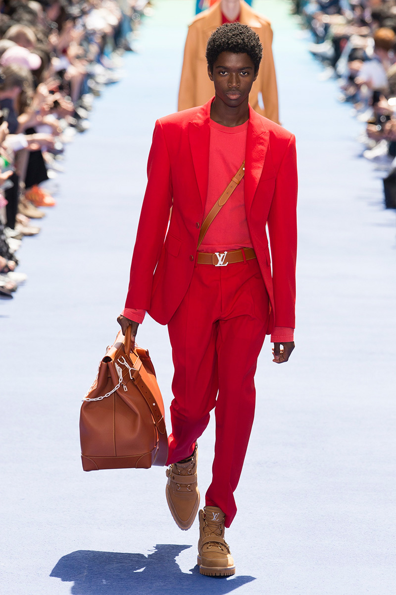 Louis-Vuitton_ss19_fy36