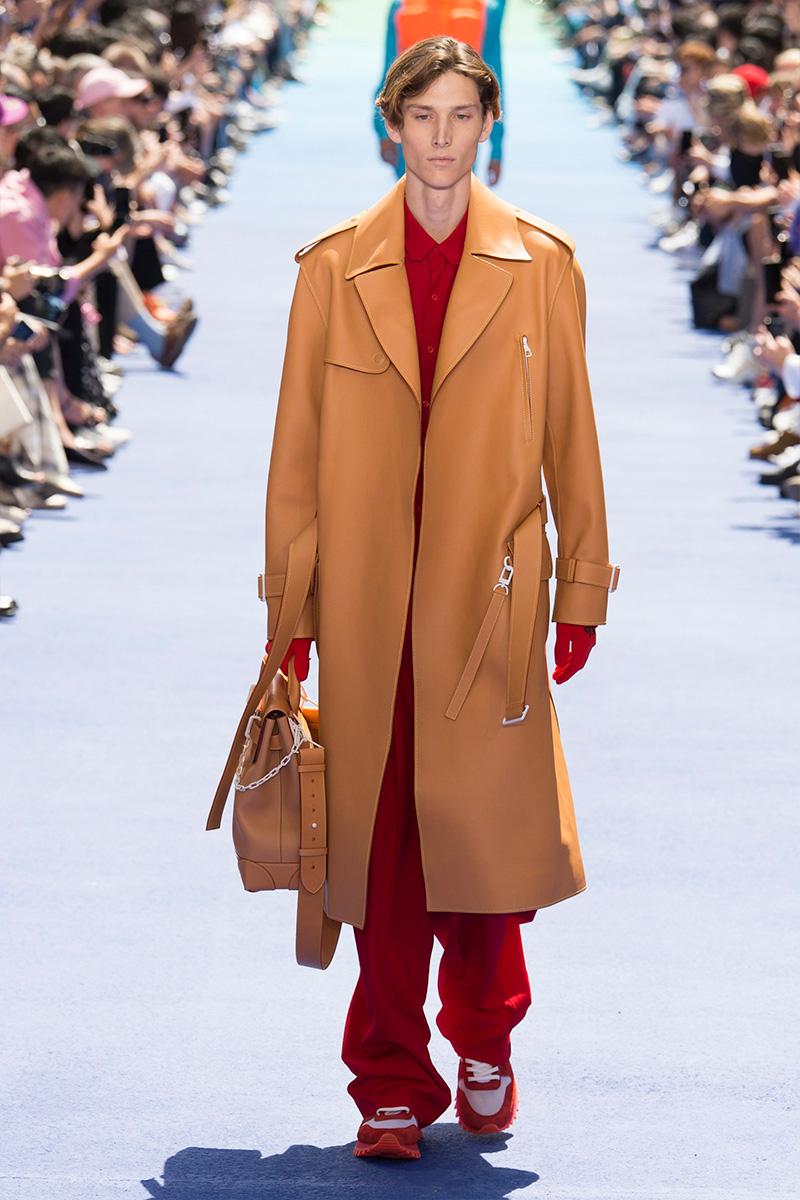 Louis-Vuitton_ss19_fy37