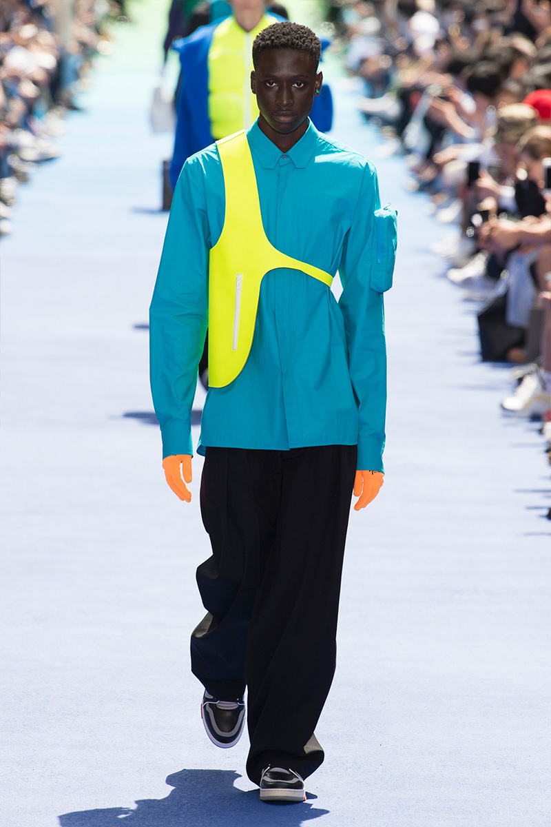 Louis-Vuitton_ss19_fy39