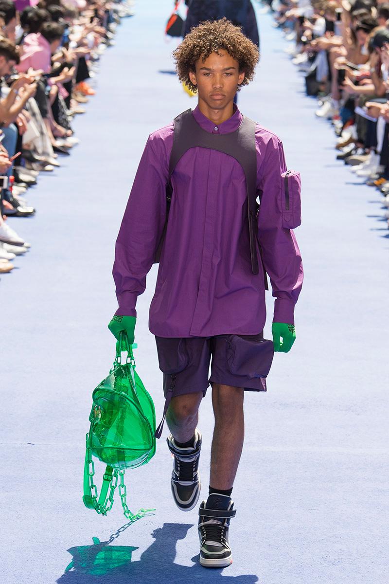 Louis-Vuitton_ss19_fy43