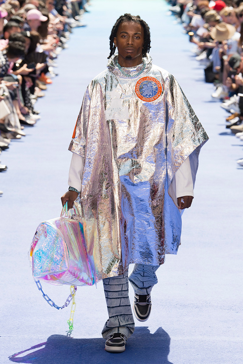 Louis-Vuitton_ss19_fy56
