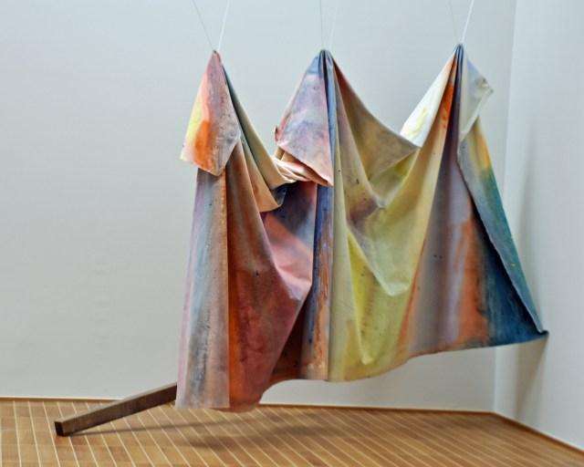 Sam-Gilliam-Kunstmuseum-2018f