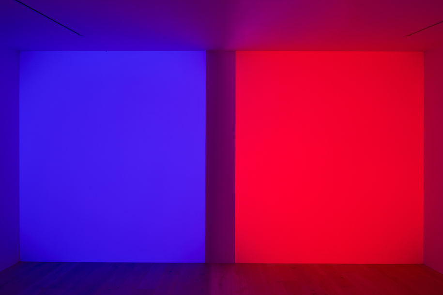 Turrell_Orca-Blue-Red-1080-px-tall-1.jpg