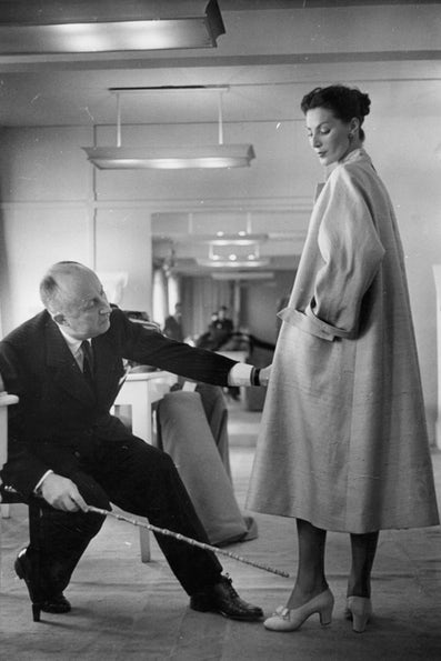 Christian_Dior_hi_res_GettyImages-2662150