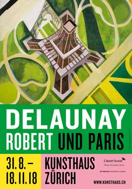 delaunay_f4_de