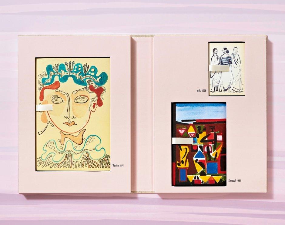 0000s_0002_francoise_gilot_sketchbooks_cx_image010_66906_1807241202_id_1204869