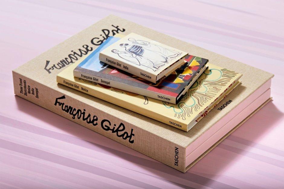 0001s_0000_francoise_gilot_sketchbooks_cx_image016_66906_1807241319_id_1205076
