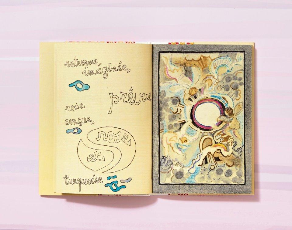 0001s_0004_francoise_gilot_sketchbooks_cx_image_v3_010_011_66906_1807241222_id_1205067