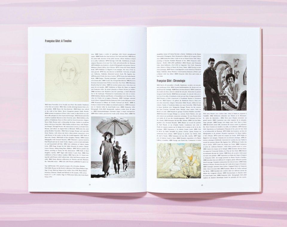 0004s_0000_francoise_gilot_sketchbooks_cx_image_booklet_022_023_66906_1807241219_id_1205040