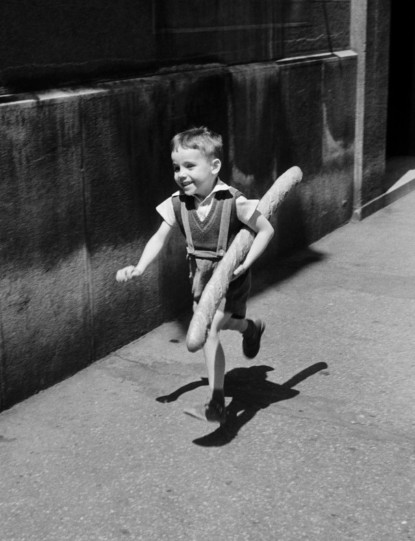 009-Willy-Ronis-pcdebaudouin