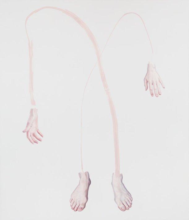 Eliza_Douglas-mygleamingsoul