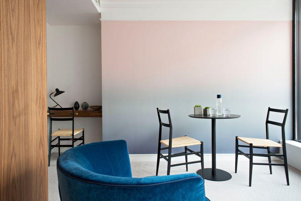 hotel-parister-9e-arrondissement-chambre-detente