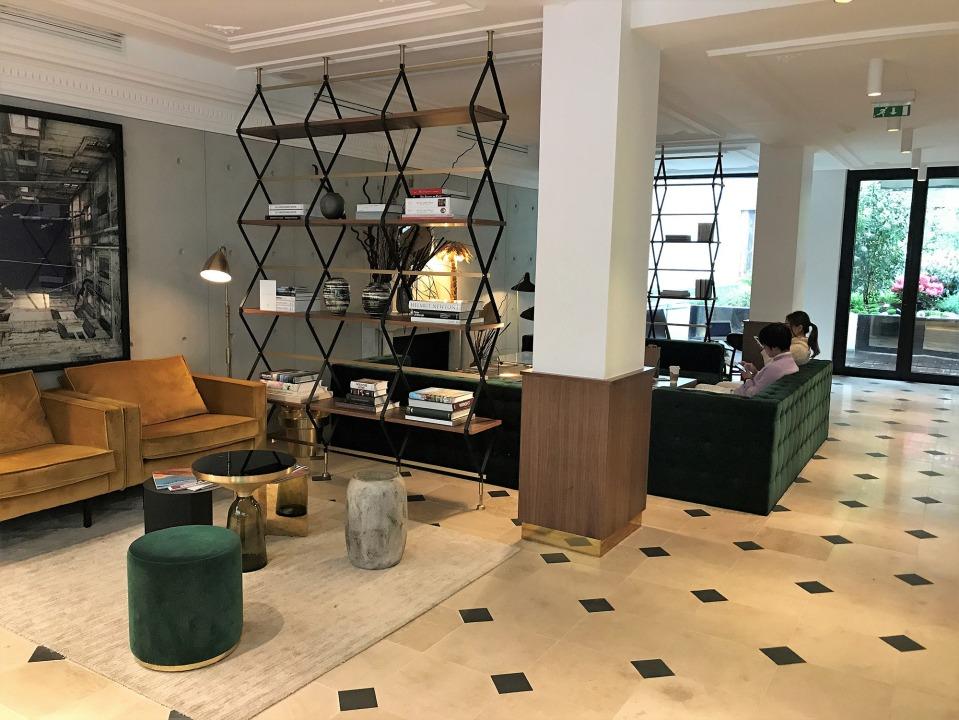 hotel-parister-salon-vue-ensemble
