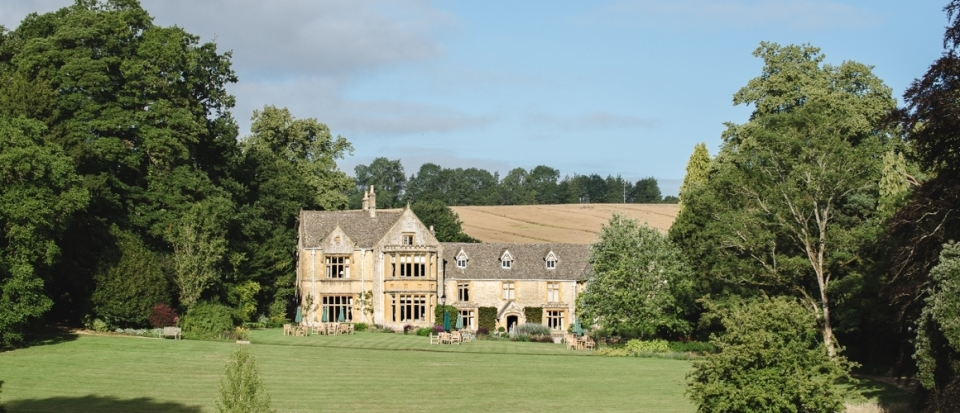 Optimized-Lords-of-the-Manor-Glen-Mitchell-Photography-148-686803bda3d4994b94de8fe933402b8c