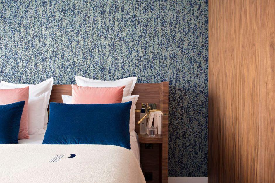 paris-hotel-9e-arrondissement-chambre
