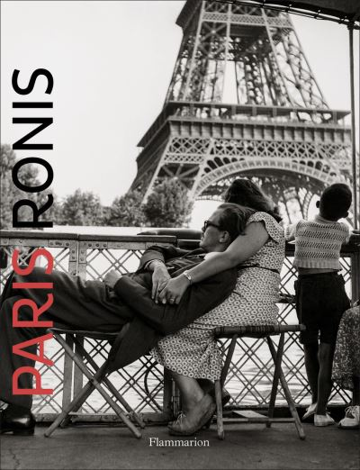 Paris-Ronis