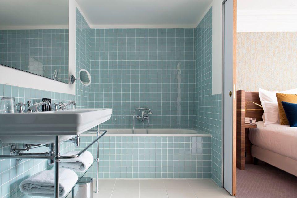 parister-hotel-chambre-salle-de-bain