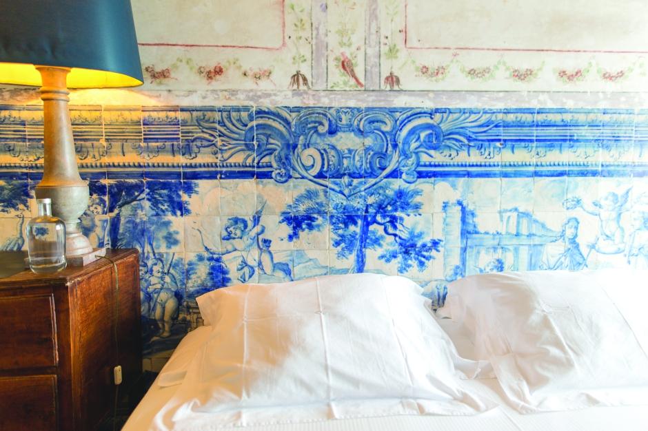 Ricardo Reis terrace suite 19 © Marko Roth (1)