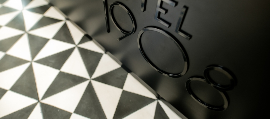 1908_lisboa_hotel_482909_1200x530
