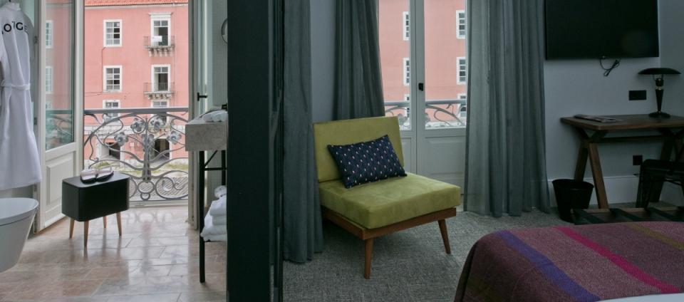 1908_lisboa_hotel_482913_1200x530