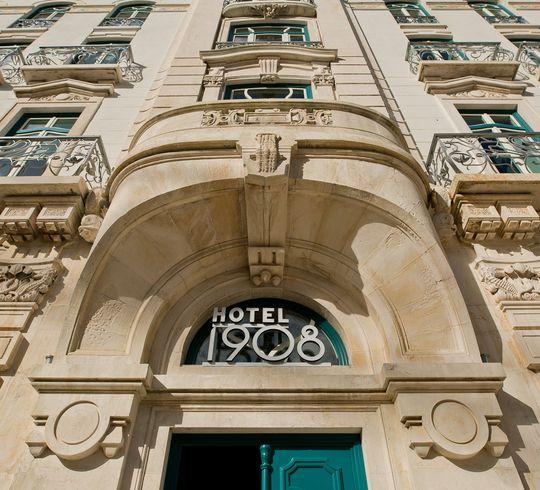 lisboa-hotel-1908-imageLinkhotel1908lisboa-2-.jpg