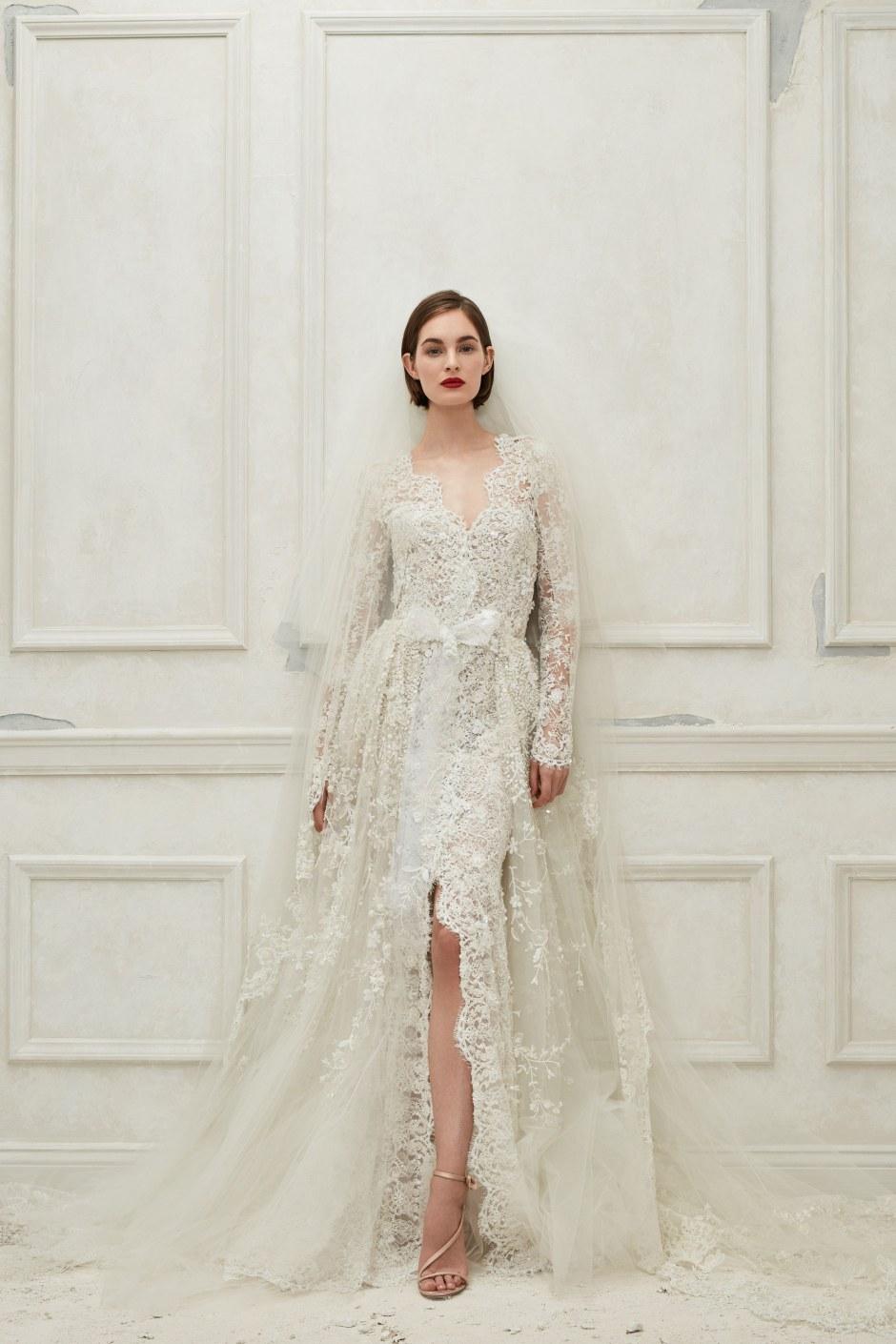 00014-oscar-de-la-renta-fall-2019-bridal