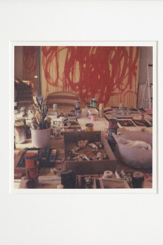 Cy-Twombly-2005-Studio-Gaeta-with-Bacchus-Painting-Gaeta-c-Fondazione-Nicola-Del-Roscio-Courtesy.jpg