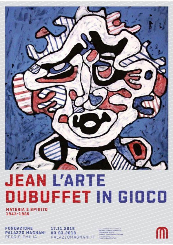 Dubuffet-Poster-Solario-724x1024