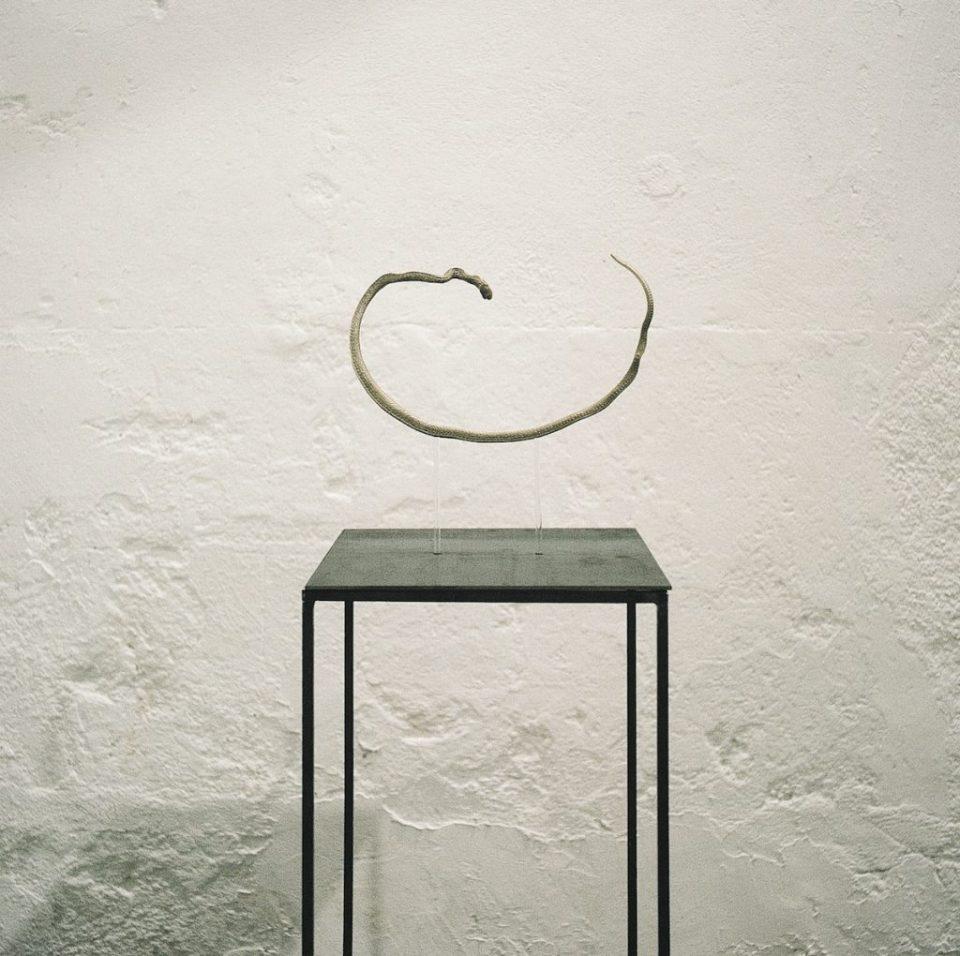 exhibition-Ignazio-Mortellaro_E-già-sono-deserto_low_-4-of-6-1024x1020