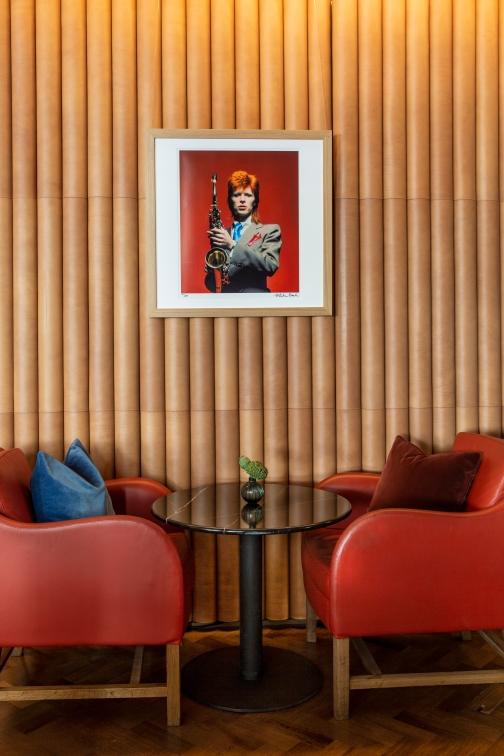 Hotel Café Royal - Ziggy's.jpg