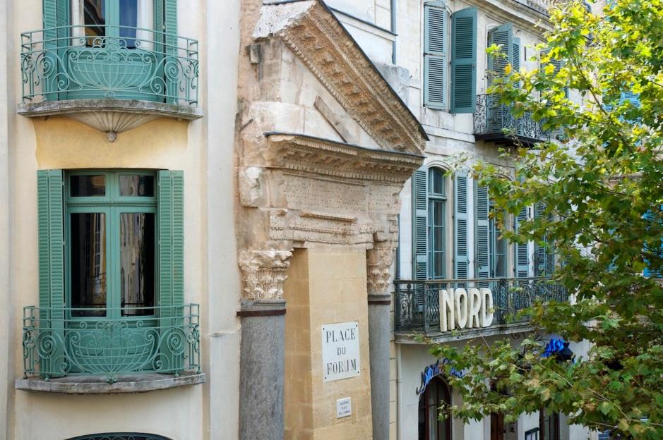 NORD-PINUS ARLES - la façade (2).jpg