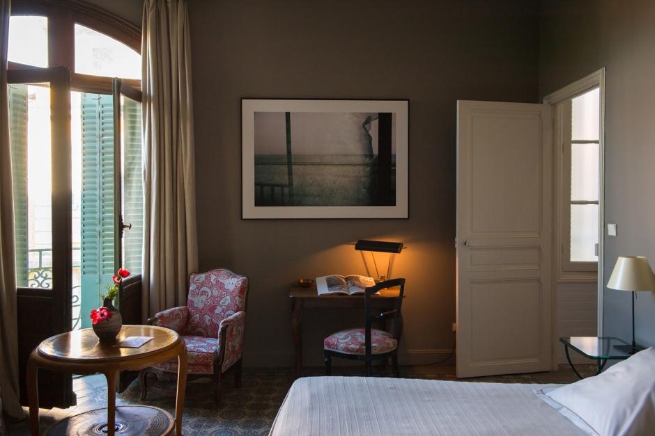 NordPinusArles-Rooms-04