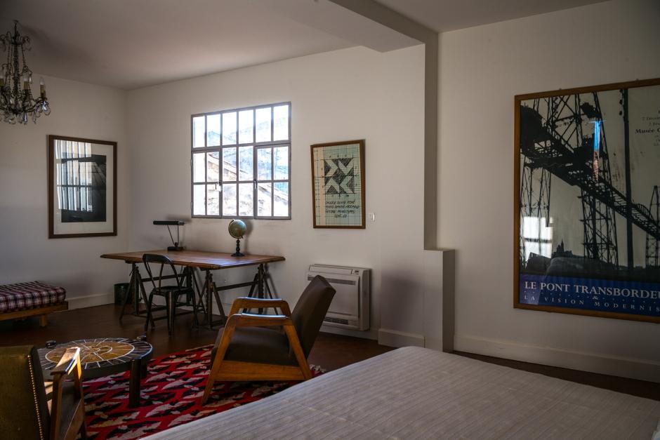 NordPinusArles-Rooms-12