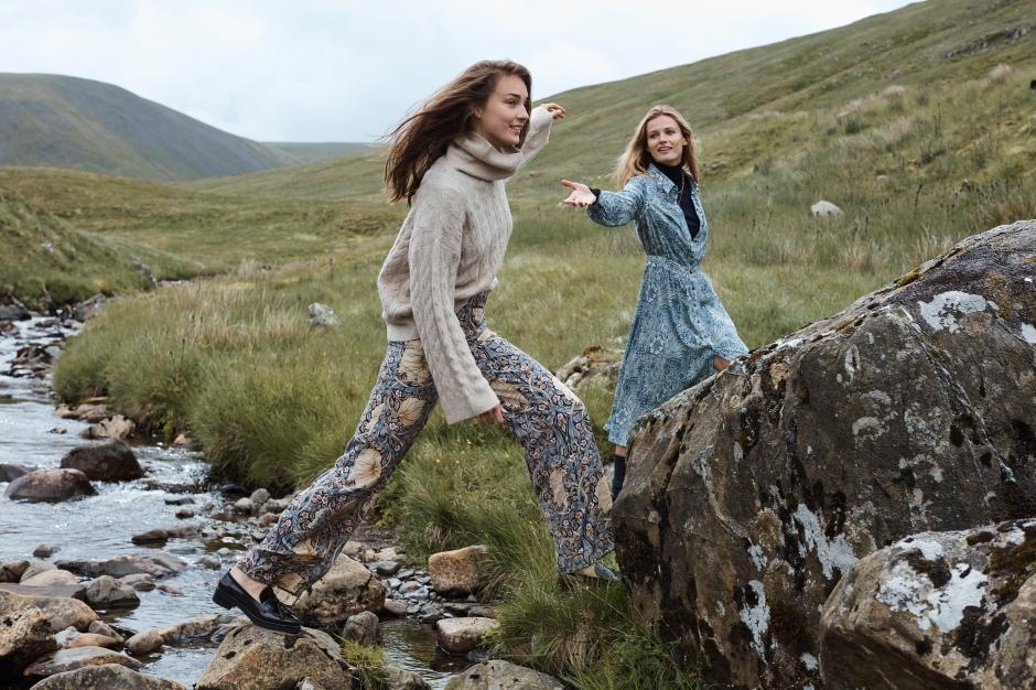 Morris & Co. x H&M - Campaign image-6.jpg