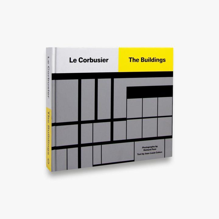9780500343449_le-corbusier-the-buildings