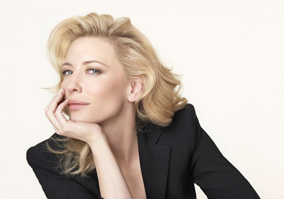Cate-Blanchett-Photos.jpeg