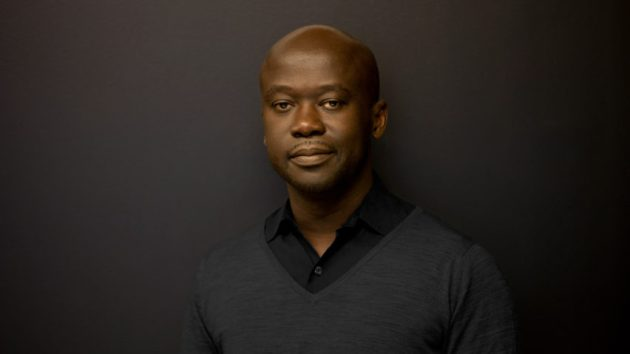 david-adjaye-dezeen-hero-852x479.jpg